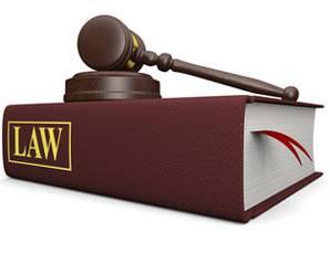 TASER Laws®