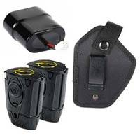 Taser Bolt Accessories