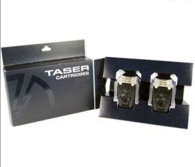 TASER X26c Refill Cartridges (2 Pack)