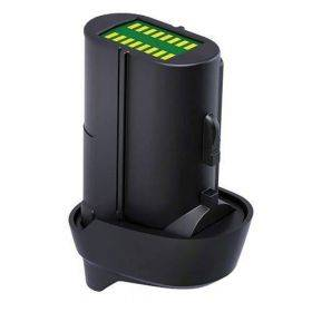 TASER® X26p Defender Tactical Battery