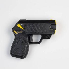 Taser Pulse Pistol
