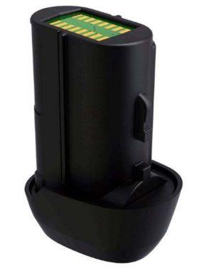 TASER® X2 Defender Battery